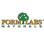 Form Labs Naturals