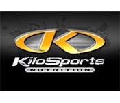 KiloSports Nutrition