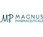 Magnus Pharmaceticals