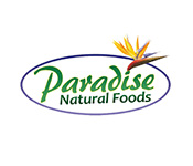 Paradise Natural Foods
