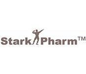StarkPharm