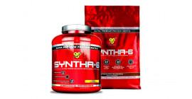 Протеин BSN Syntha-6