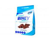 6Pak MilkyShake WHEY 1.8 kg