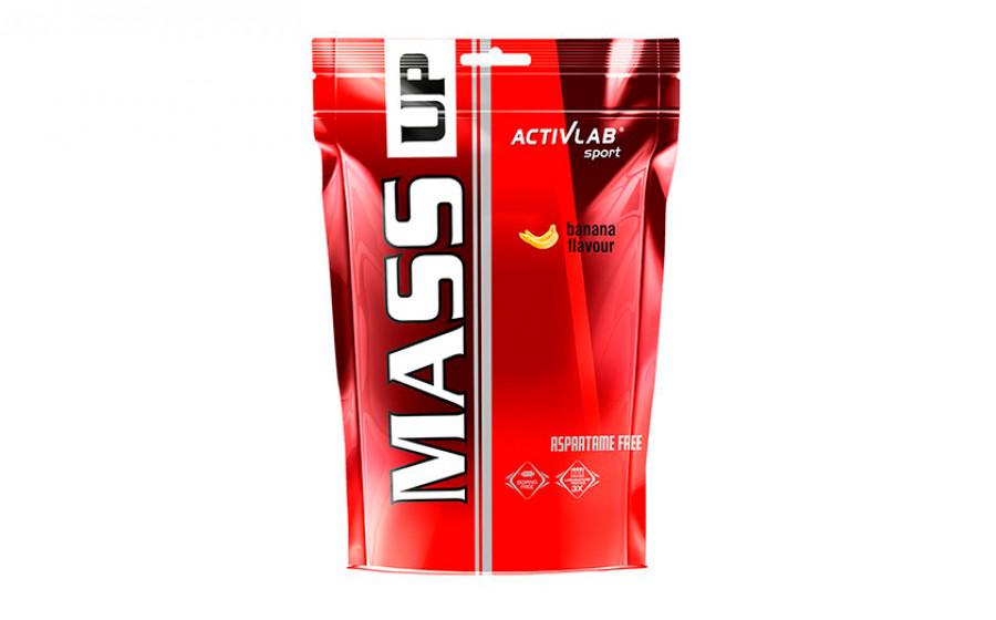 ActivLab Mass Up 5 кг