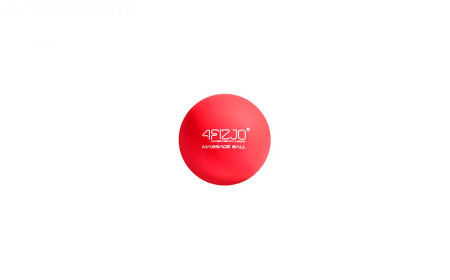 Массажный мяч lacrosse ball