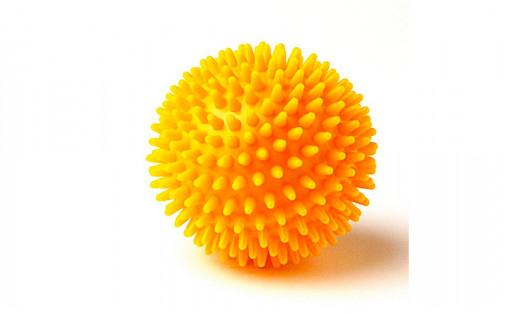 Шипованный массажный мяч Pro-Tec Spiky Ball