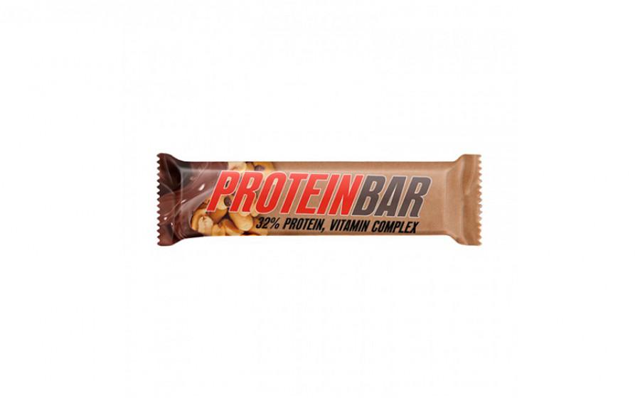 Power Pro Bar 32% protein