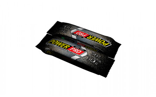 Power Pro Bar