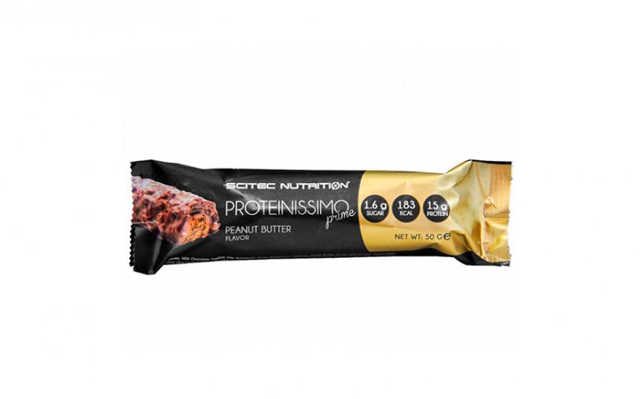 Scitec Nutrition Protenissimo