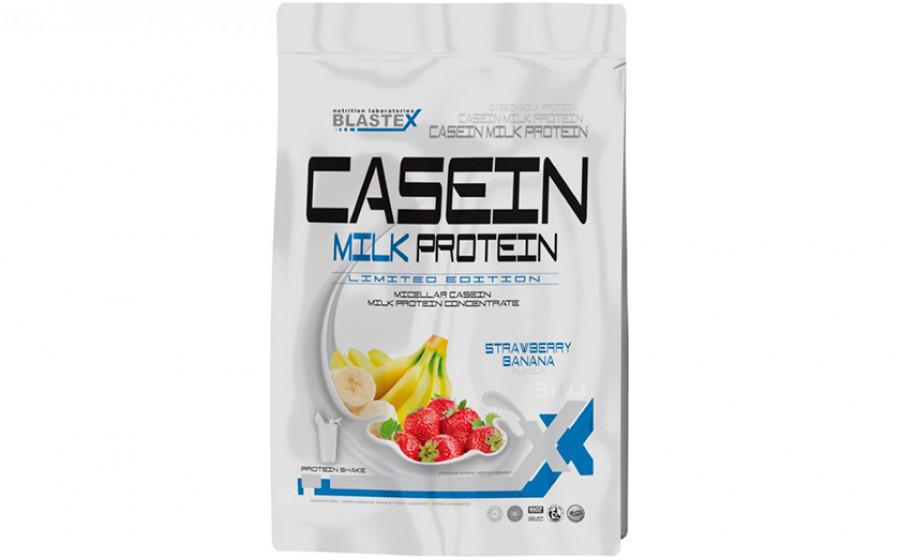 Blastex Casein 1.8 kg