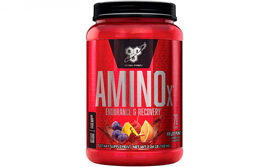 BSN Amino-X 1.01 kg