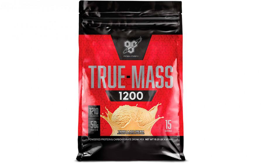 BSN True Mass 4.65 кг