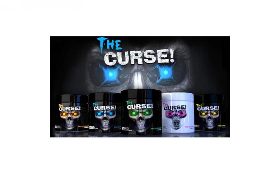 Curse 50 serv