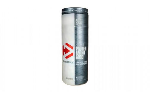 Dymatize Super Protein Amino 6000 500 tab