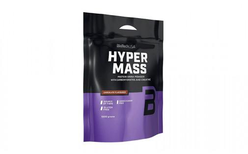 Biotech USA Hyper Mass 1000 г