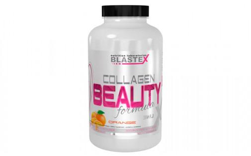 Blastex Collagen Beauty Formula 300 г