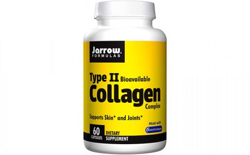 Jarrow Formulas Collagen 60 капс