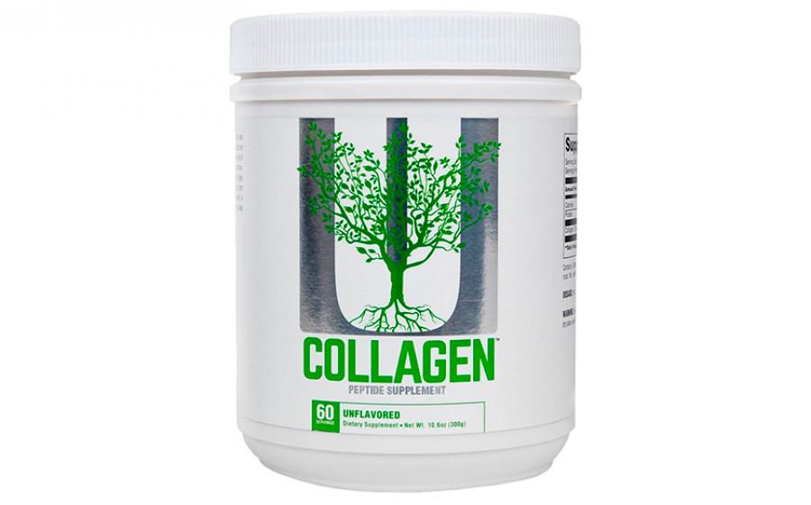 Universal Collagen 300 г