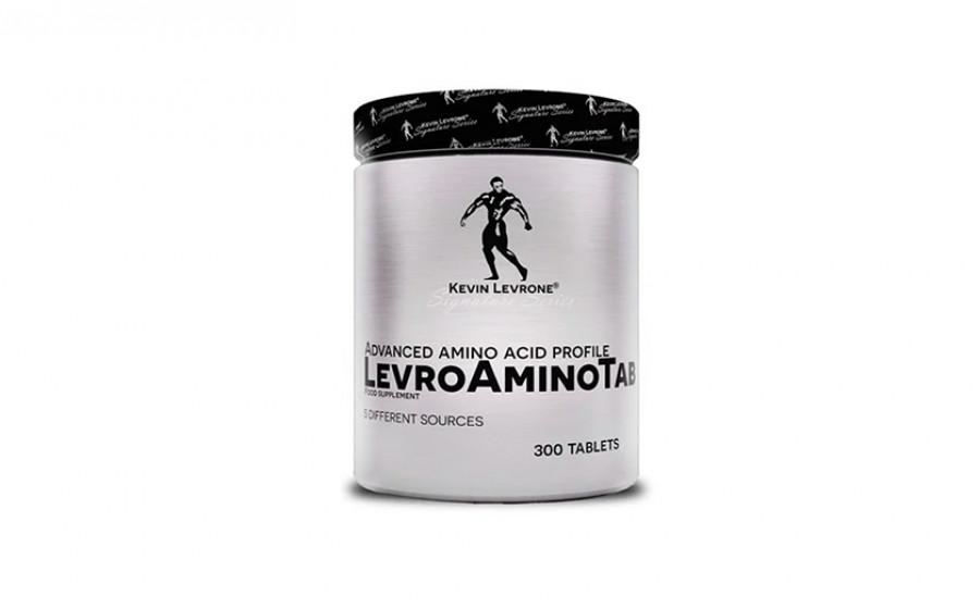Kevin Levrone LevroAmino10000 300 tab