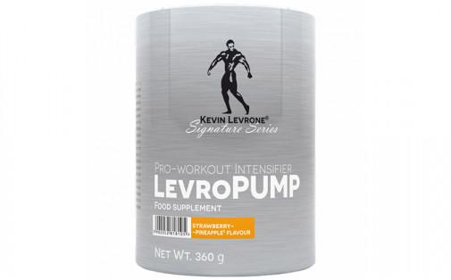 Kevin Levrone LevroPUMP 360 г