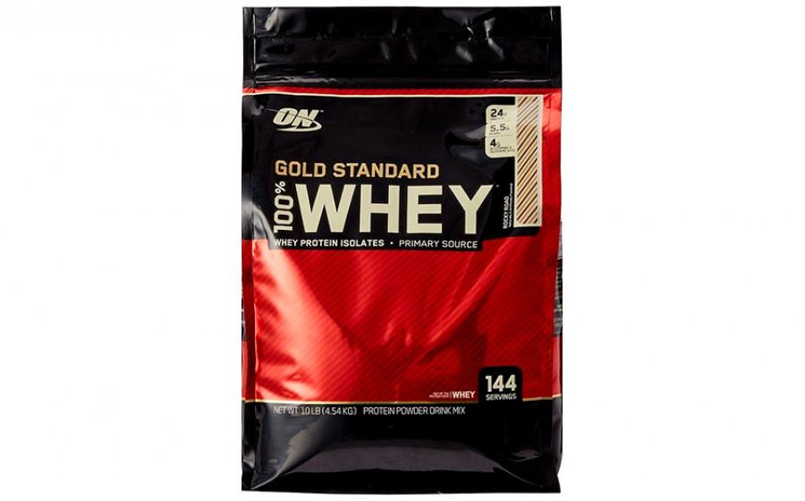 ON Gold Standard 4.5 kg