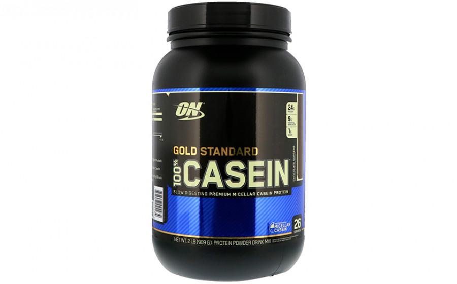 ON Gold Standart Casein 908 g
