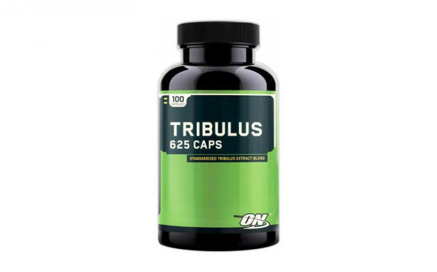 Optimum Nutrition Tribulus 100 caps