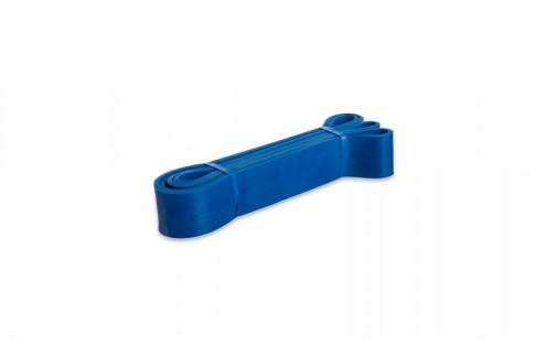 Резина IronMaster 4,4 см