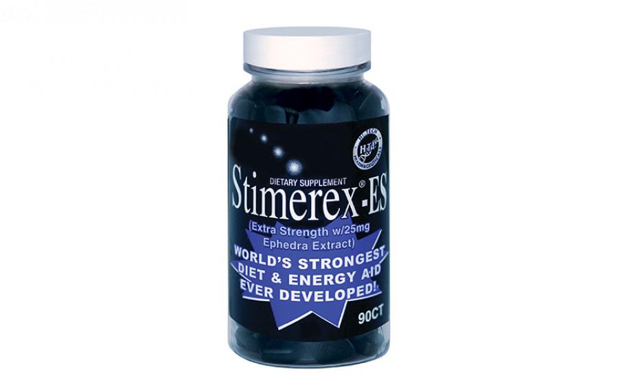 Stimerex-ES 90 ct