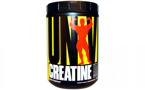 Universal Creatine 1 кг