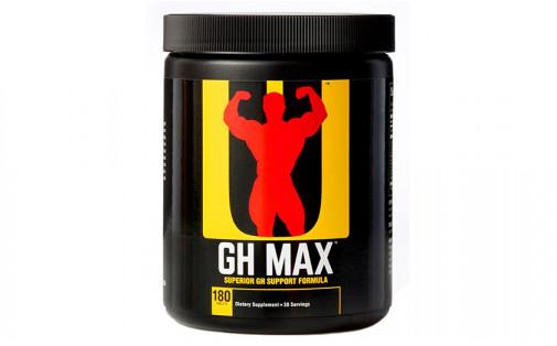 Universal GH-MAX 180 tab