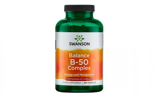 Swanson Vitamin C 100 мг 250 таб